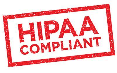 Is Skype HIPAA Compliant?