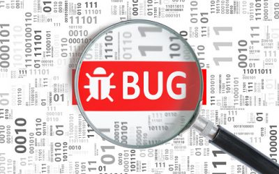 MacOS Security Bug Puts Device Security into Perspective