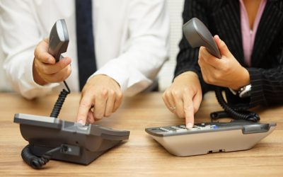 Can You Claim Your Business Phone System Under Section 179?