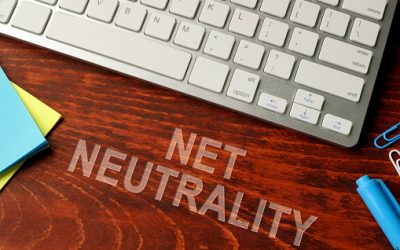 Net Neutrality In Everyday Life