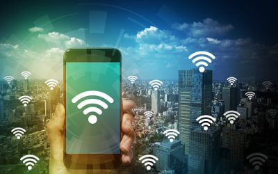 Wi-Fi Calling is Making Life Easier
