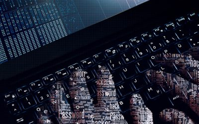 5 Ways To Prepare For, Respond To, And Recover From A Cyberattack.