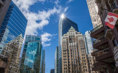 Urgent News for Canadian Business Owners from the CRA