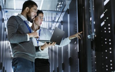 Insider Advice On Managed Security Service Providers