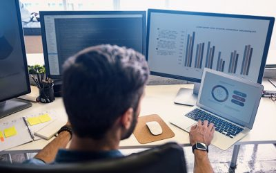 Business Intelligence Tools For Small Business