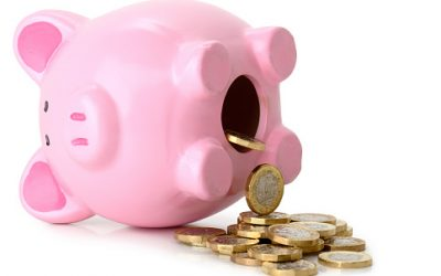 Money Talks:  Are you using every tool available to help your clients make the right decisions with their finances?