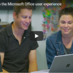 Resolving Complexity: Office 365 Updates That Are Taking User Experience to New Heights
