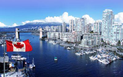 Telus Rolling Out $1 Billion Fibre Optic Network Across Vancouver