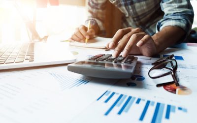 Top 5 Business Challenges Facing Today's Accounting Firms