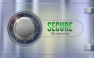 What Are Code Signing SSL Certificates and Why Use Them?