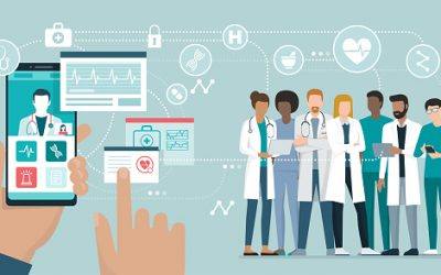 How Social Media Platforms Have Increased the Burden of Compliance to HIPAA Regulations