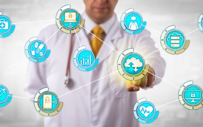 What Can Healthcare Providers Do To Make Cloud Adoption Easier?