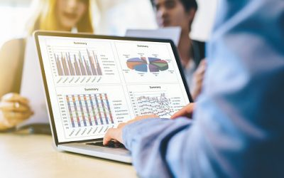 Excel for Mac: The Latest Features