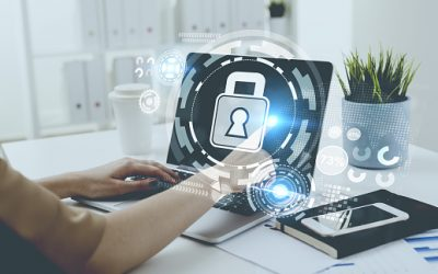 Do I Need To Improve My Endpoint Protection?