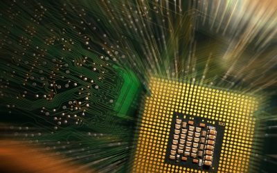 Is It Time to Upgrade to the New 8th Gen Intel Core Processor?