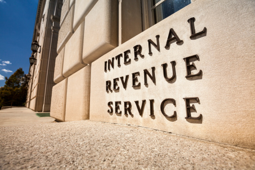Section 179 IRS Tax Deduction: What Does It Mean For Your Business?