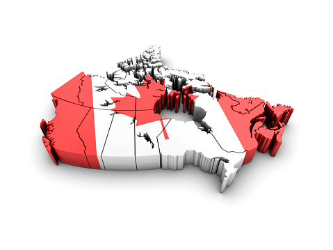Canada Now Has It's Own Version Of Required Breach Disclosure