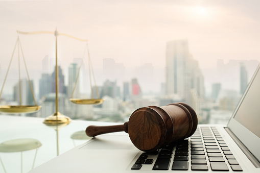 What Improvements Will the Combination of CosmoLex and Tabs3 Provide to Law Offices?
