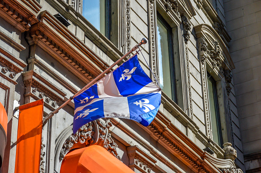 Quebec Government Embraces Cloud First Strategy