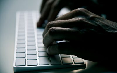 Sextortion Scam Pretending To Come From Your Hacked Email Account