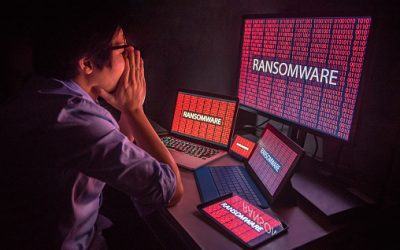 10 Tips To Guard Against SamSam Ransomware
