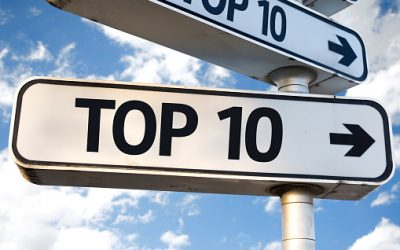 Tech Tips: Top 10 Free Windows Utilities