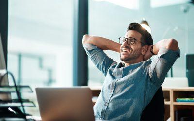 Tech Tips: Top 10 Free Windows Applications