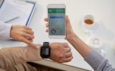 Mobile Technology Opportunities and Challenges in Healthcare