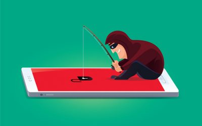 How Can You Stay Safe From Phishing Attempts? Try These 7 Tips