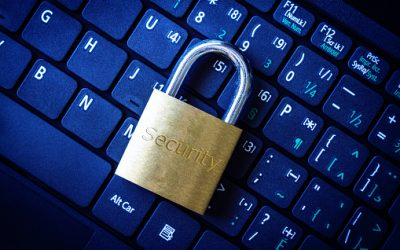 Canadian Data Breaches: Changes to the Laws Occurred on November 1st, 2018
