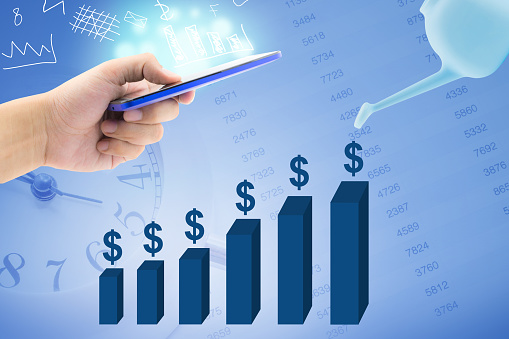 How Does Outsourcing IT Help Fuel Business Growth?