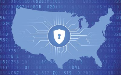 Inside The United States Of Cybersecurity