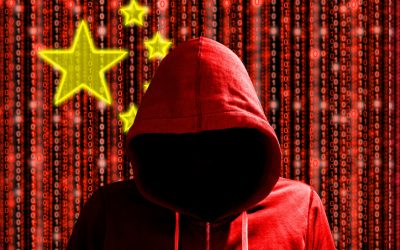 FBI Warms Businesses Of Cyber Attack From China