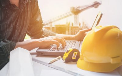 How Construction Companies Can Benefit From Managed IT Services