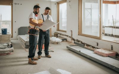 Learn the Power of Google Reviews for Local Construction Companies