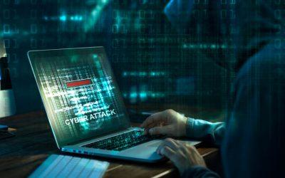 Toyota Australia Hit With Data Breach