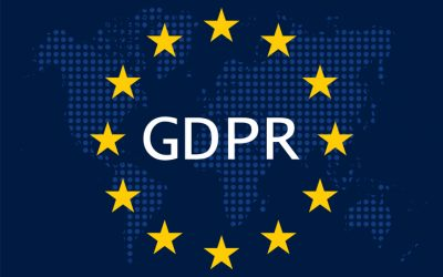 What Can Businesses Learn From The First GDPR Fines?