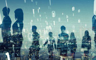 Inside The Anatomy Of The Human Firewall