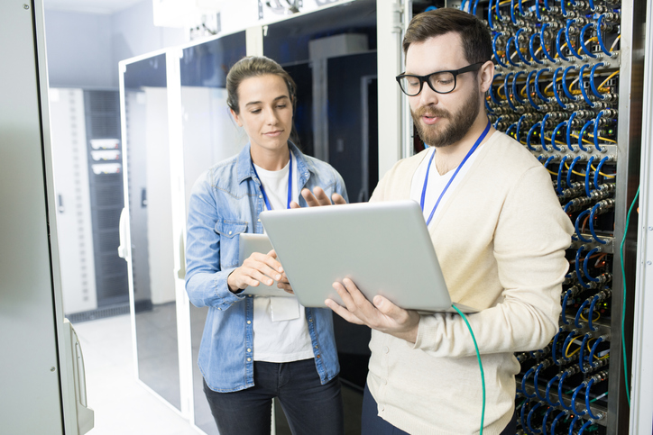 5 Cybersecurity Tips For Employees