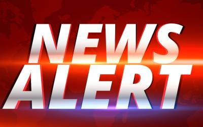 Georgia County Pays $400,000 Ransom