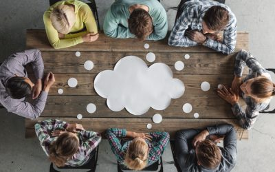 Should We Go With A Private Cloud Or Public Cloud?