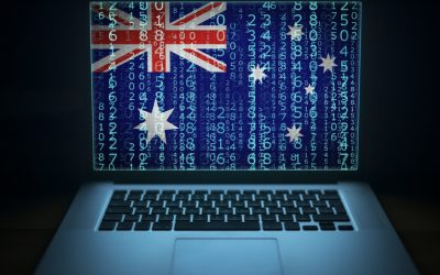 3 Security Tips For Australian Organisations