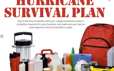 Hurricane Preparedness (Questions/Answers)