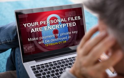 Australian SMBs Severely Affected by Ransomware Forcing 1 in 5 to Close