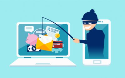 How to Protect Your Business from SHTML Phishing