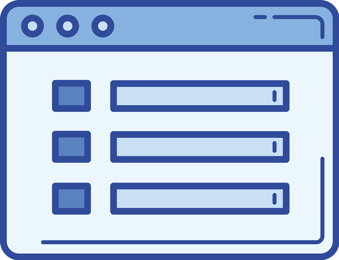 The Complete Guide to Managing Popular Extensions Successfully