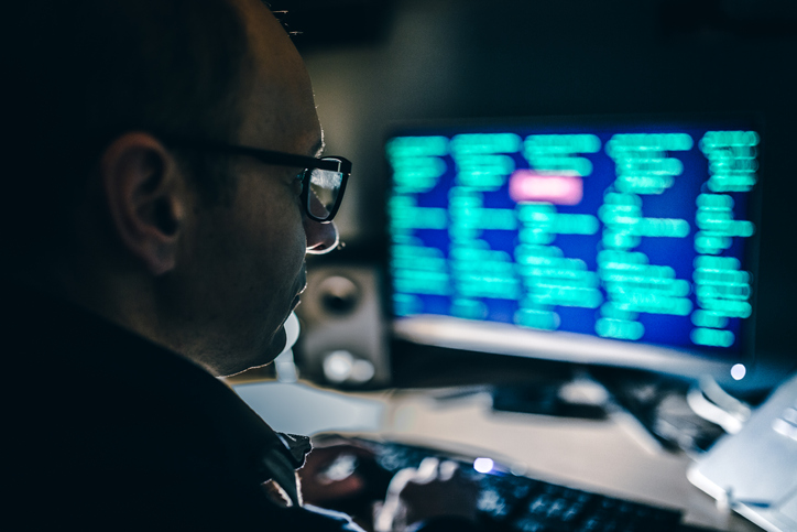 Want To Drastically Enhance Your Small Business Cybersecurity?