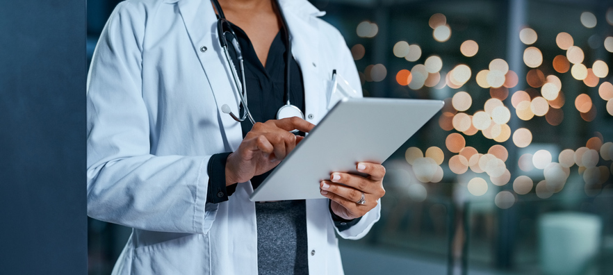 HIPAA Compliance Basics