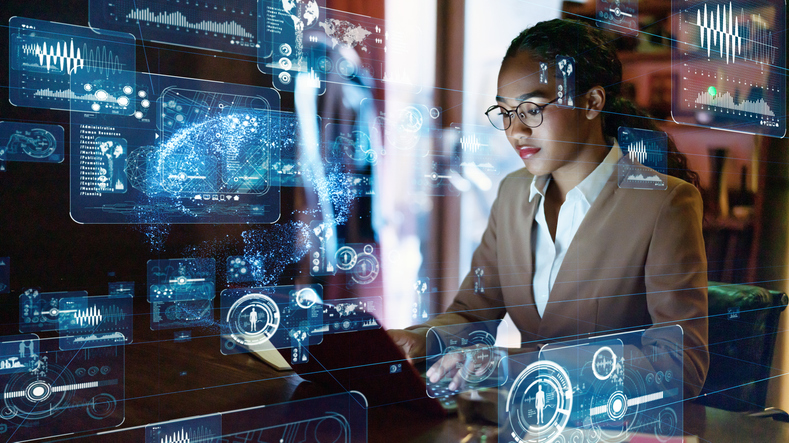 Incorporating the IoT to Improve Connectivity to Your Customers