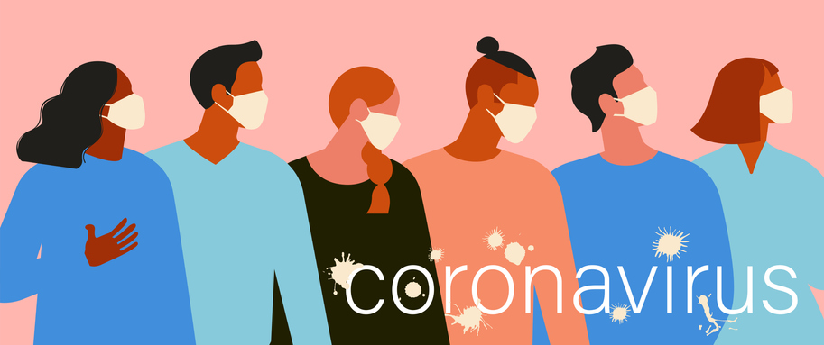 What You Need to Do to Protect Your Team From Coronavirus Phishing
